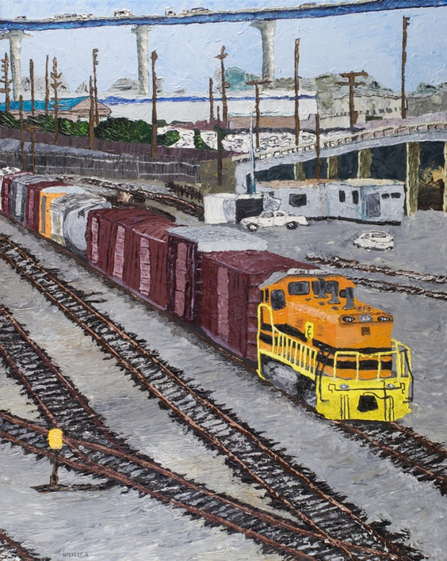 san-diego-train-yard
