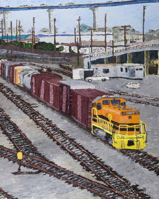 san-diego-train-yard